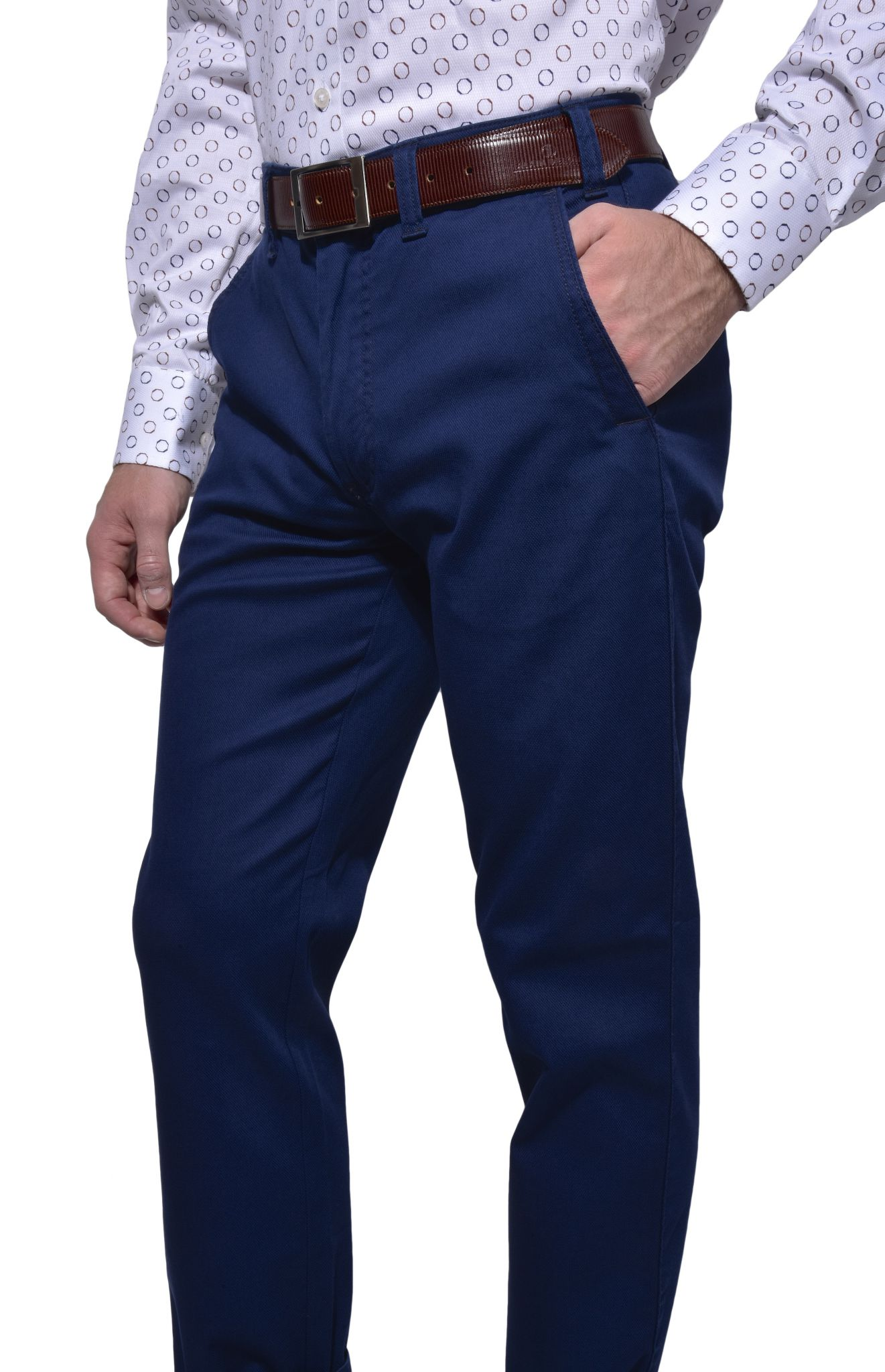 Topman Grey Skinny Chinos in Gray for Men (grey) | Lyst